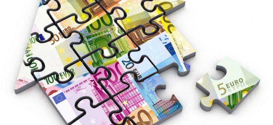 Richtwert Richtwertmietzins Grundkostenanteil