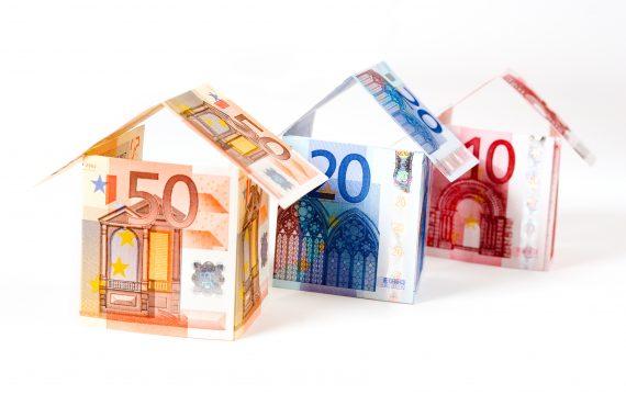 Kostenmieten und abstrakte Renditemieten