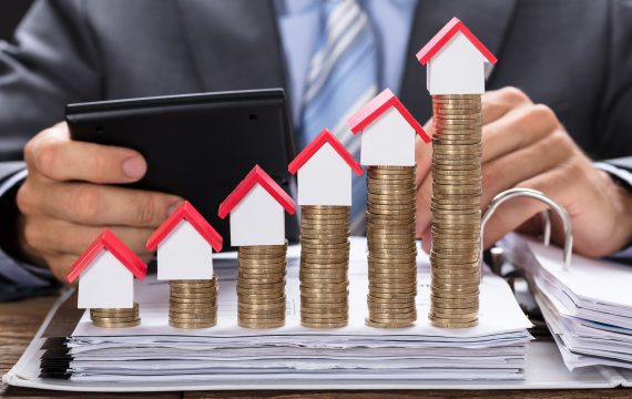Wertschöpfungs- und Wertsteigerungsstrategien