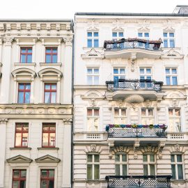Mietzinshäuser Mietzinshaus Zinshaus