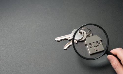 Zur Seite Immobilienconsulting
