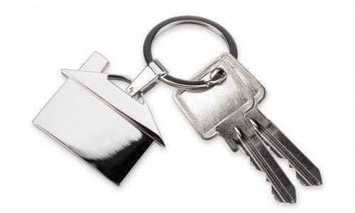 zur Seite Immobilientransaktionen