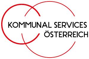 Kommunal Services Österreich