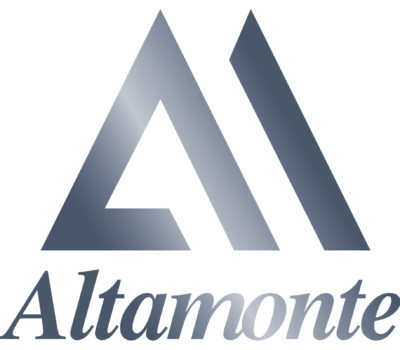 Altamonte