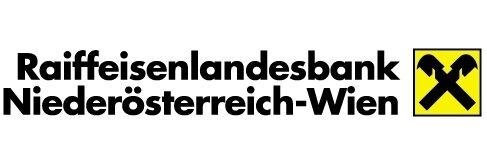 Raiffeisenlandesbank Niederösterreich Wien AG