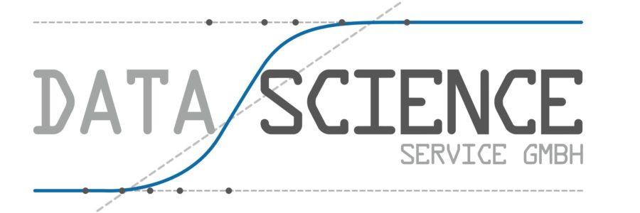 DataScience Service GmbH