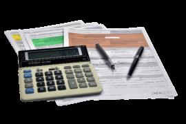 Vorsteuerkorrektur bei Immobilien