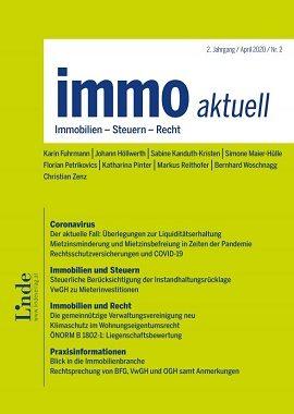 ÖNORM B 1802-1 Sachwertverfahren Realbewertung Gerald Stocker