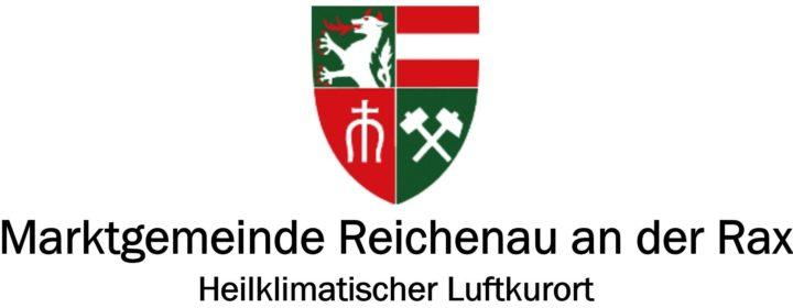 Marktgemeinde Reichenau an der Rax