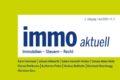 ÖNORM B 1802-1 Liegenschaftsbewertung Teil 6 Ertragswertverfahren Ausschnitt