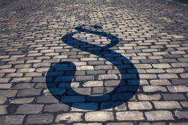 Rechte Lasten Dienstbarkeit Servitut Marktwertermittlung Verkehrswertermittlung Liegenschaftsbewertung Immobilienbewertung Realbewertung Gerald Stocker