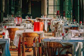 Verkehrswertermittlung Marktwertermittlung Gastronomie Realbewertung Gerald Stocker